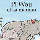 Pi Wou et sa maman (miniature 1)