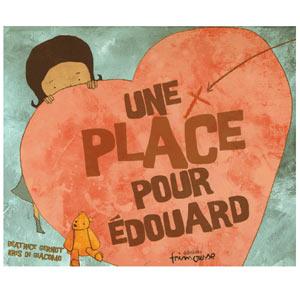 Une place pour Edouard (image 1)