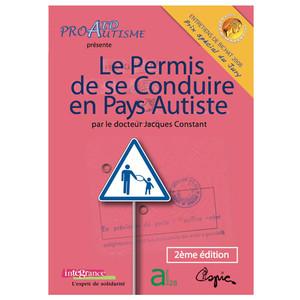 Le permis de se conduire en pays autiste (image 1)