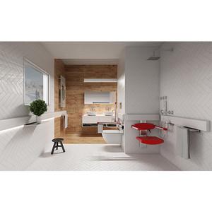 Profilo-Smart, aménagement de salles de bains