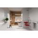 Profilo-Smart, aménagement de salles de bains (miniature 1)