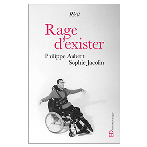 Rage d'exister (image 1)