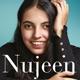 Nujeen, l'incroyable périple (miniature 1)
