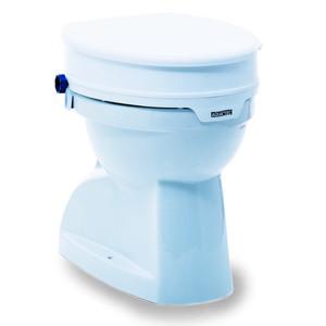 Rehausse WC Aquatec 90 (image 1)