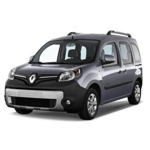 Renault Kangoo (image 1)