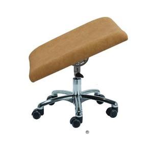 Repose-jambes Boggie 2 - Vérin à gaz (image 1)