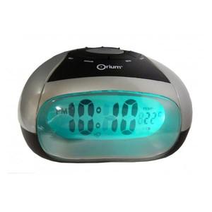 Réveil parlant + température (image 1)
