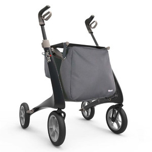 Rollator Carbon Ultralight (image 1)