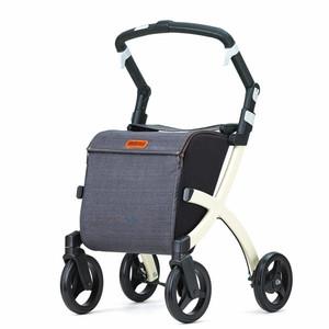 Rollator - Chariot de course Rollz Flex