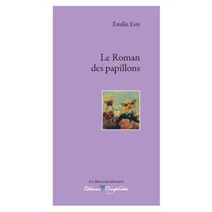Le Roman des papillons (image 1)