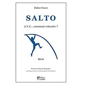 Salto : A.V.C... comment rebondir ? (image 1)