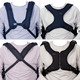 Sangles et harnais de maintien au fauteuil Neo-Flex (miniature 1)