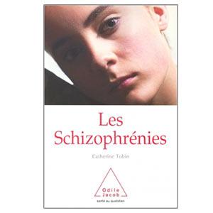 Les Schizophrénies (image 1)
