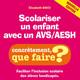 Scolariser un enfant avec un AVS/AESH (miniature 1)