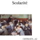 Scolarité (miniature 1)