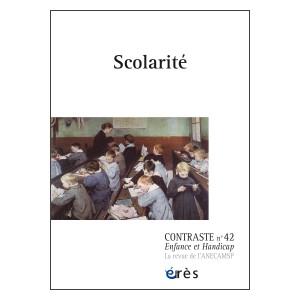Image Scolarité