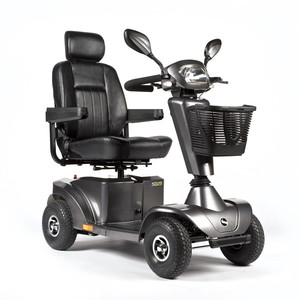 Image Scooter S425