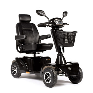 Image Scooter S700