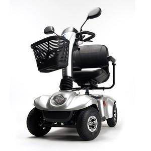 Scooter Eris (image 1)