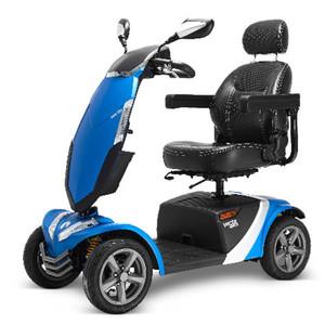 Scooter électrique Vecta Sport (image 1)