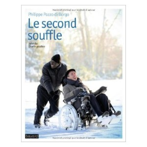 Le second souffle / 'intouchables' (image 1)