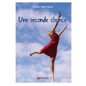 Une seconde chance (image 1)