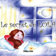 Le secret de Lola (miniature 1)
