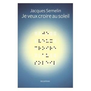Je veux croire au soleil (image 1)