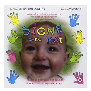 Signe avec moi (image 1)