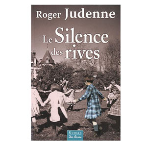 Le Silence des rives (image 1)