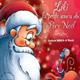 Lili la petite souris du Père Noël (miniature 1)