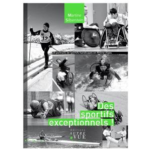 Des sportifs exceptionnels ! (image 1)