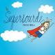 Super-sourde (miniature 1)