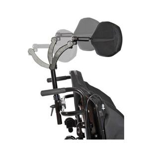 Support d'appui tête Symbio (image 1)