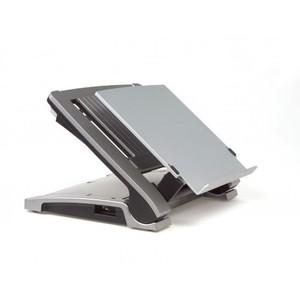 Support ordinateur portable T340