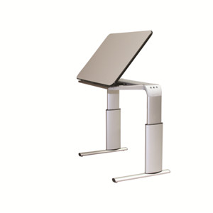 Table Vision (image 1)