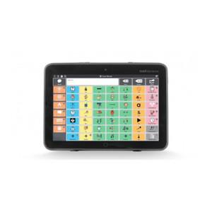 Tablette dédiée I-110 (image 1)