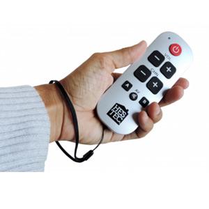 Télécommande universelle (image 1)