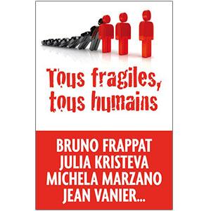 Tous fragiles, tous humains (image 1)