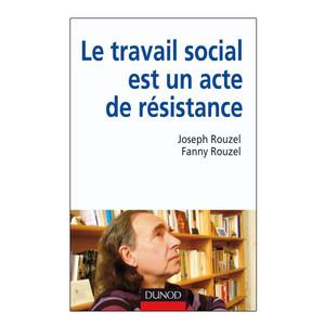 Le travail social est un acte de résistance (image 1)