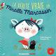 La Vérité Vraie sur Mireille Marcassin (miniature 1)