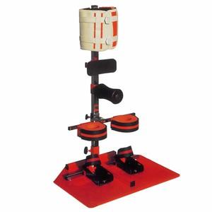 Verticalisateur Standing BB (image 1)