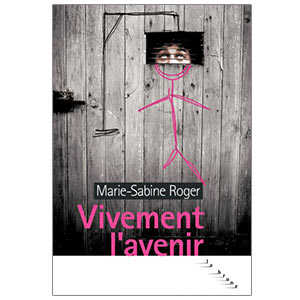 Image Vivement l'avenir