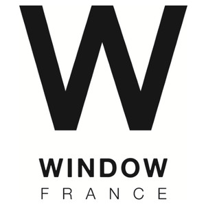 Image 4 : Window France