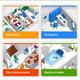 Aide à la recherche de matériel adapté : Autonom-ease (miniature 2)