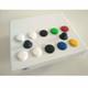 Boitier gaming HitClic ' mini Arcade ' (miniature 2)