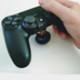 Manettes modifiées pour jouer à 1 main (miniature 2)
