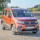 Peugeot Partner XL HappyAccess (miniature 2)