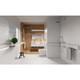 Profilo-Smart, aménagement de salles de bains (miniature 2)
