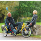 Tricycle Relax (miniature 2)